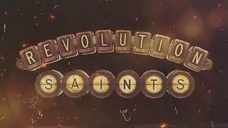 "Revolution Saints - ""Freedom""のMVを公開 新譜「Light In The Dark」日本盤 2017年10月4日発売予定収録曲 thm Music info Clip"