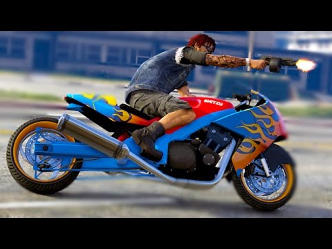 GTA 5 DLC - 15,000,000 SPENDING SPREE! BUYING NEW CARS, MOTORCYCLES AND HOUSES!! (GTA 5 DLC)