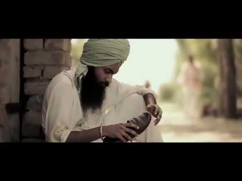 Changa Ae | Bir Singh | Latest Punjabi Songs 2015 | Speed Records