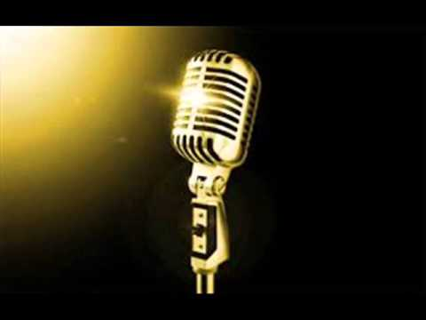 NETIAMAN--- OH LA DAN MERCY----- WHITE BARZ OFFICIAL ALBUM