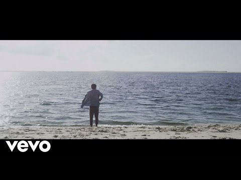 Fréro Delavega - Le Chant Des Sirènes