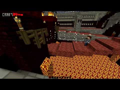 Tuto Minecraft Plugin Bukkit Quake-Craft 1.5.2 / 1.6 Fr