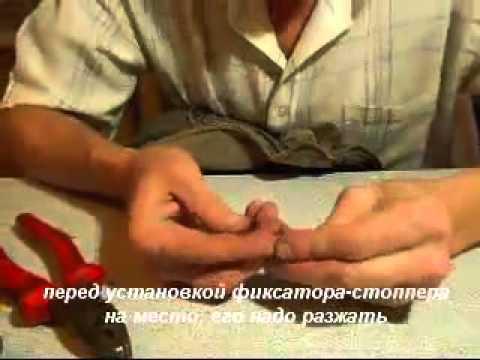 Белорусская женская одежда купить одежду в интернет