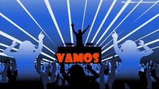Family Force 5 - Mamacita (Video y Letra HD) Nueva Canción del Verano 2013 (Jennifer Lopez Tribute)