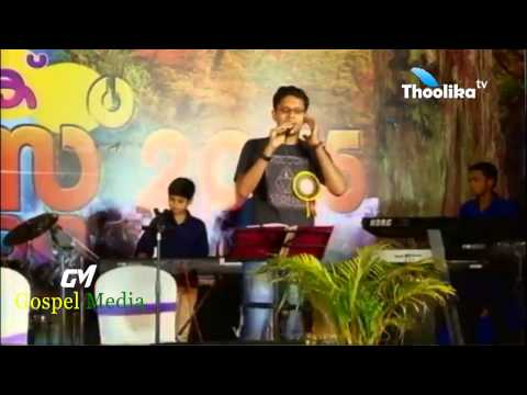 Snehasandhesam   Music By Spiritual Waves