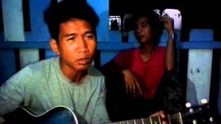download lagu Parodi-armada Pergi Pagi Pulang Pagi Ft Aura Kasih gratis