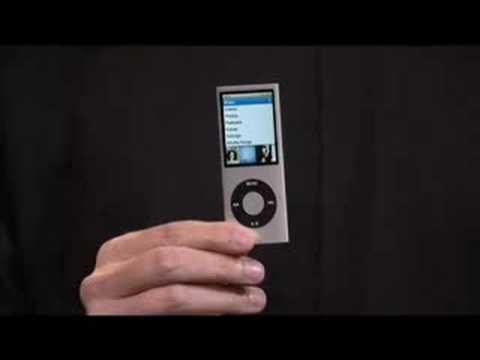 Apple Keynote September 9, 2008 Steve Jobs Highlights
