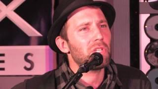 download lagu Mat Kearney - Closer To Love gratis