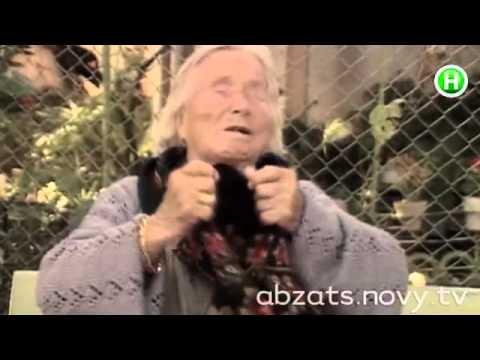 Об Украине говорили даже племена Майя! - Абзац - 14.03.2014