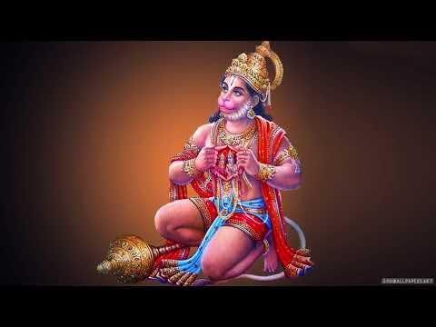 Read Sundara Kandam in Five minutes