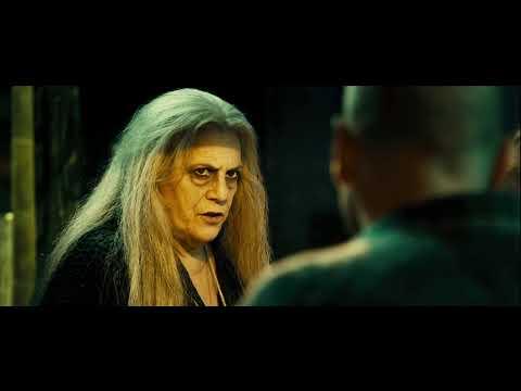 Las brujas de Zugarramurdi - nuevo Trailer HD