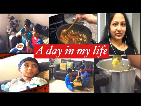 Happy evening  Diml  Evening to night vlog  telugu vlogs  vlogs in USA