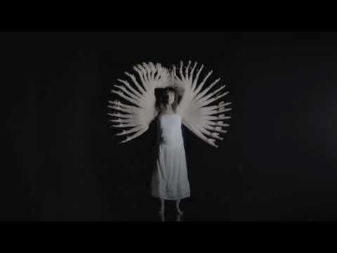 Elisa - Lanima Vola