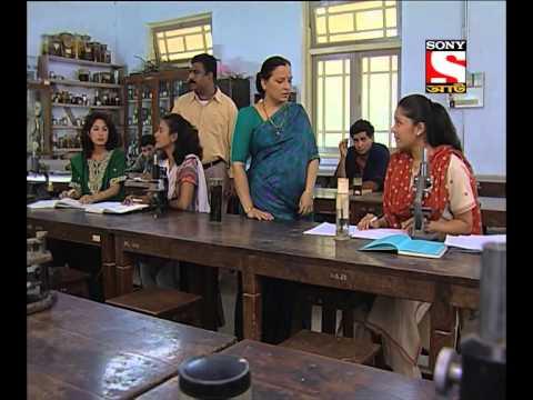 Aahat - Season 1 - (Bengali) - Episode 174 thumbnail