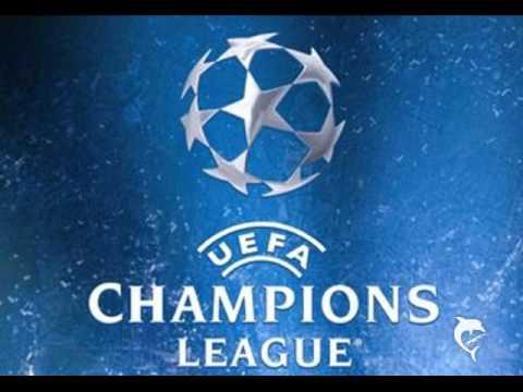 Sampiyonlar Ligi müziği türkçe versiyonu (Galatasaray)