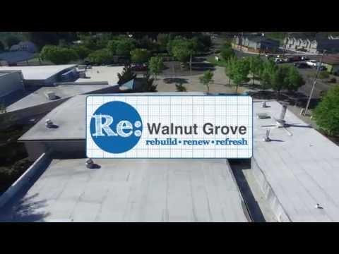 Re:Walnut Grove Elementary