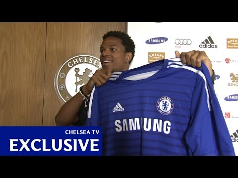 Loic Remy: Exclusive first interview