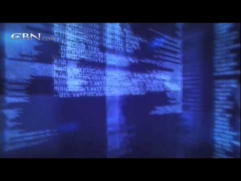 'Syrian Electronic Army' Hacks US Military Website