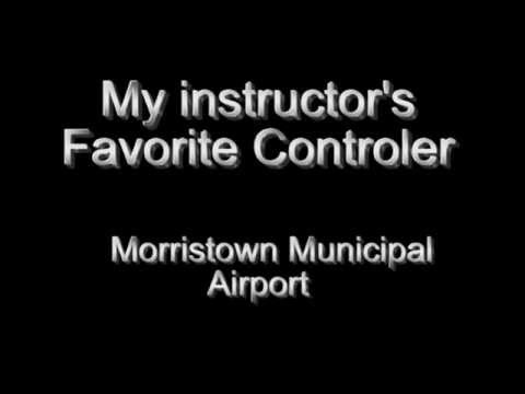 how to become an atc controller