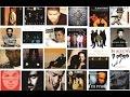 R&BSoul 90's, 80's Slow Jams (Part 1) Feat. Babyface, Nelson Lee, Alexander O'Neal, Boyz II Men...