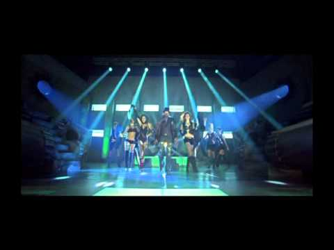 Knock Out Bollywood Title Song Full Music Video.mp4 video