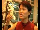 Inspiring Teacher of English - Mdm Lim Boon Siang