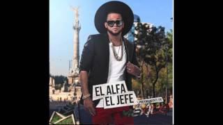 El Alfa - Dembow Mix 2017 (GRANDES EXITOS) [Ft. Bad Bunny, Bulova, Musicologo y mas]
