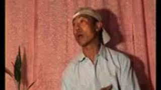 short funny, funny and funny video  H.Y.Among jingru