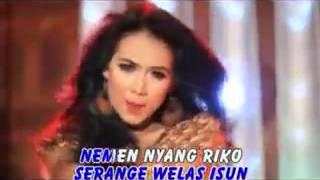 download lagu Trio Macan - Edan Turun Dangdut Terbaru 2016 gratis