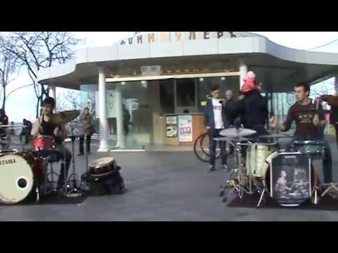 Абонемент № 23 «Виртуозы гитары» | Самарская