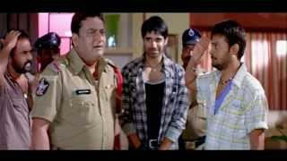 Current Telugu Full Movie (Sushanth,Sneha Ullal ) - Part 06/09