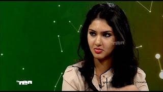 Miss Kerala Gayathri Suresh in Youngistan