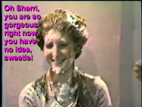 Loraine & Sherri's Gooey Shampoo Part 4