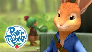 download musica Peter Rabbit - Peter The Brave Hop to It Cartoons for Kids