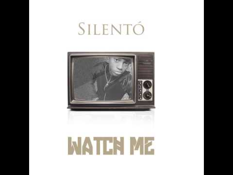 "Silento ""Watch Me"" (Whip/ Nae Nae)"
