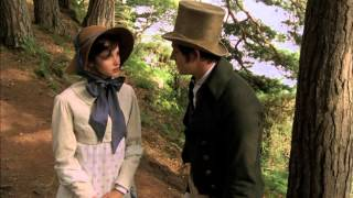 Northanger Abbey 2007  Full Movie