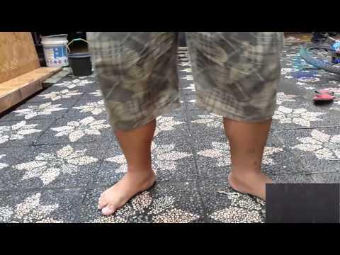 Parody Opening 6 Naruto Shippuden video