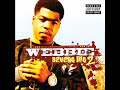 Webbie Feat Lil Phat And Lil Boosie Thuggin