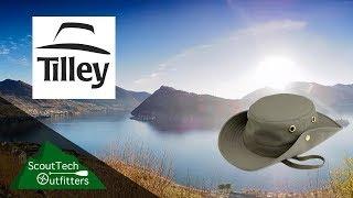 3b2498b8eaa5b 6 07Tilley Hats Review Tilley Talk - What makes Tilley