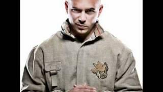 Watch Pitbull Party Dance video