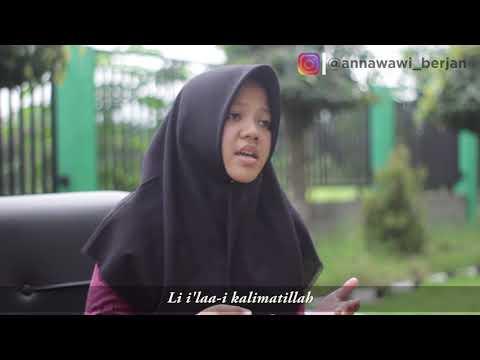 Sholawat An-Nahdhiyah | Ovi Aulia Sobirin (Vocal Only)