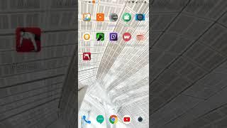 OnePlus 5 - OxygenOS Open Beta 22 Android 9 Pie Google Lens обзор