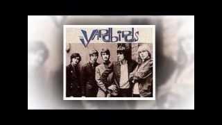 Watch Yardbirds Baby Scratch My Back video