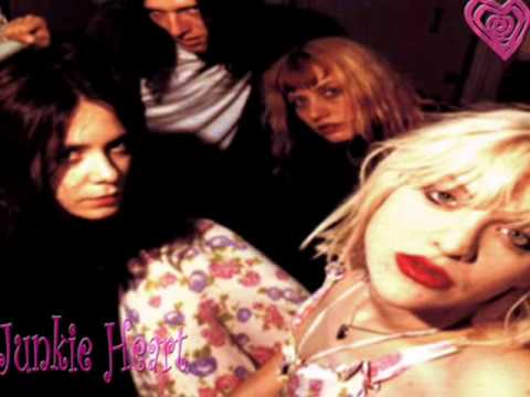 Hole - Do It Clean
