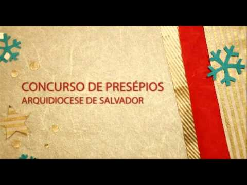 CONCURSO DE PRESEPIO