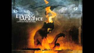 Watch Living Sacrifice Imminent War video