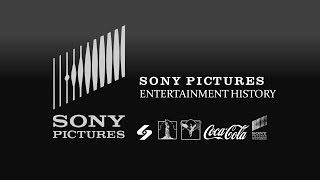 Sony Pictures Entertainment History