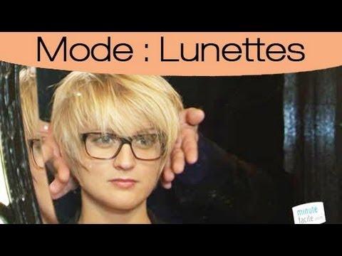 Vidéo le massage japonais de la personne pour le rajeunissement de vidéo