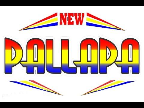 JURAGAN EMPANG - DWI RATNA NEW PALLAPA JATINEGARA - VIDEOA AMATIR