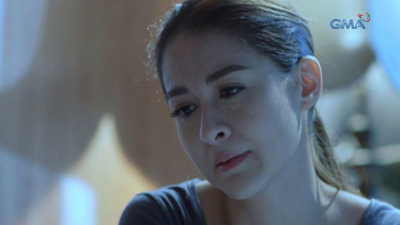 Daig Kayo Ng Lola Ko Teaser Ep. 1: Kilalanin si Grasya